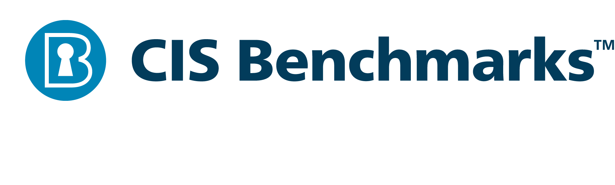 CIS Benchmarks Logo