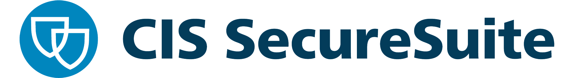 CIS secure suite logo