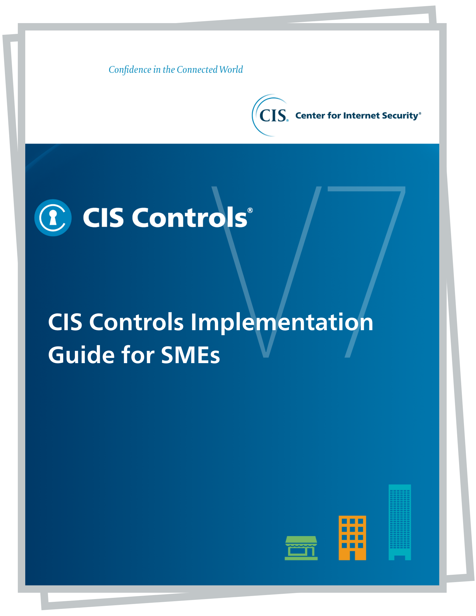 CIS-Controls_Implementation Guide for SMEs