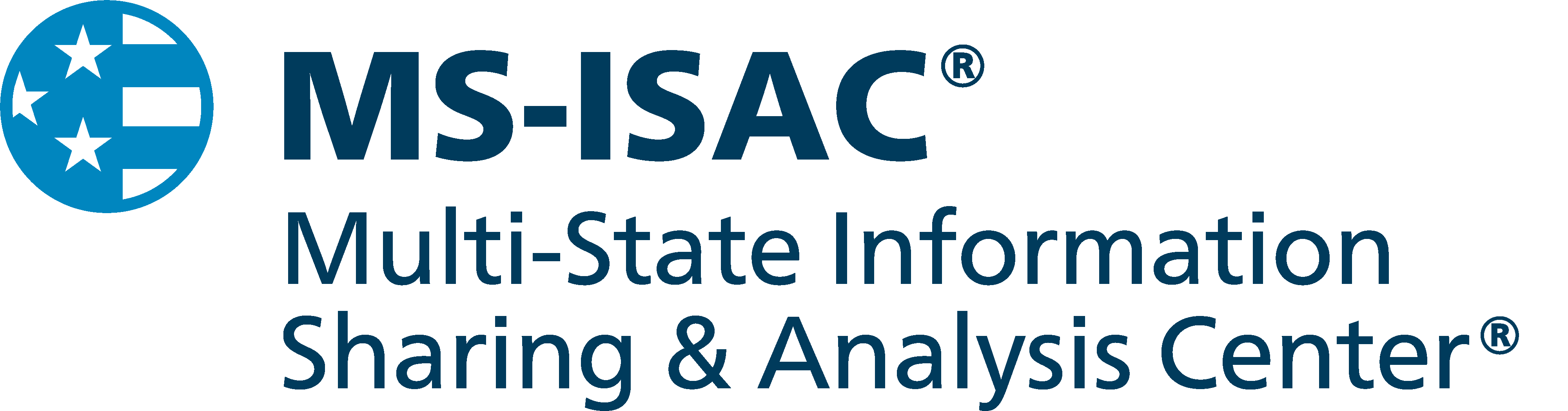 multi-state-information-sharing-and-analysis-center-logo