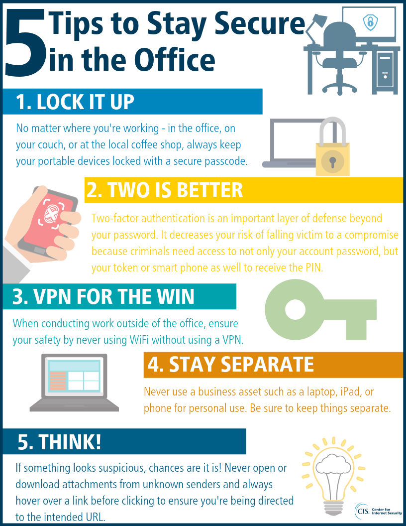 Manage the virtual workplace | Cardinal at Work |Workplace Best Practices Ideas