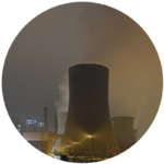 critical-infrastructure-nuclear