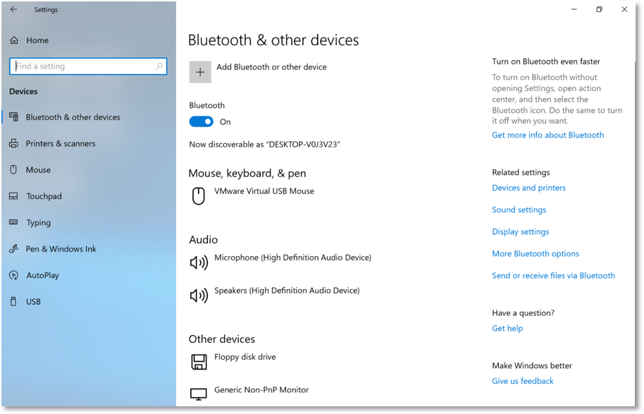 bluetooth-other-devices