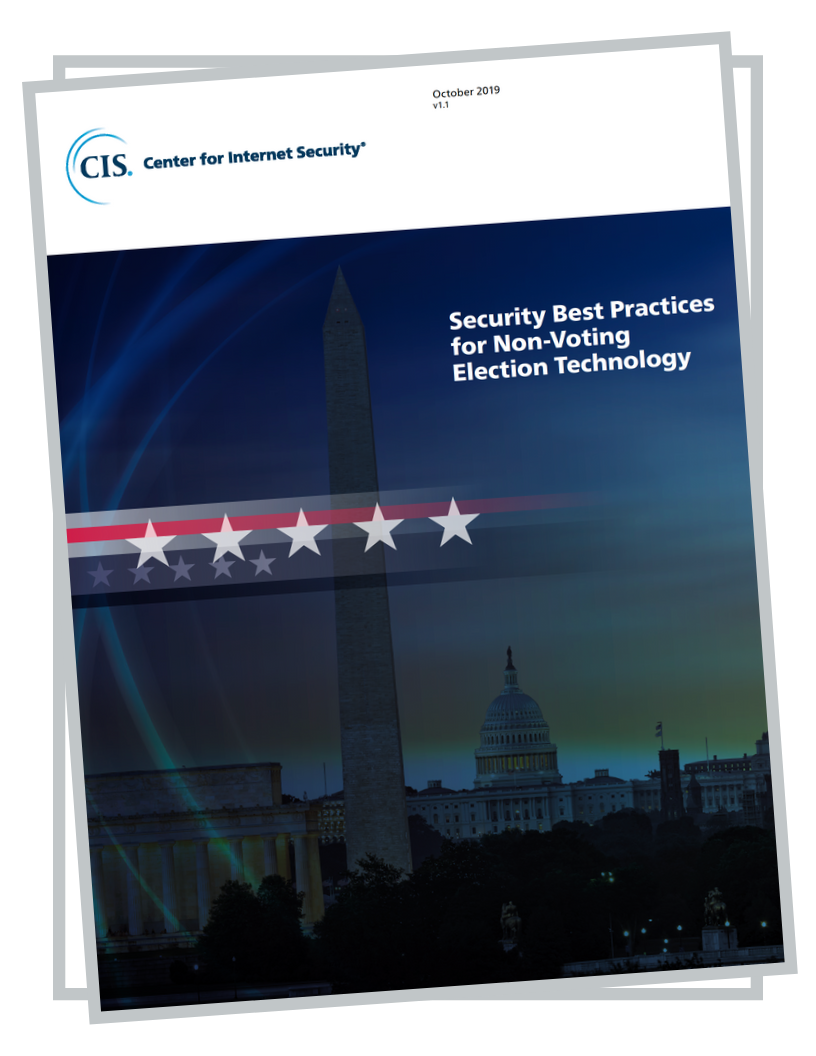Security-Best-Practices-for-Non-Voting-Election-Technology
